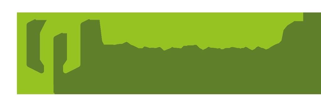 Wilmink Oosterveld